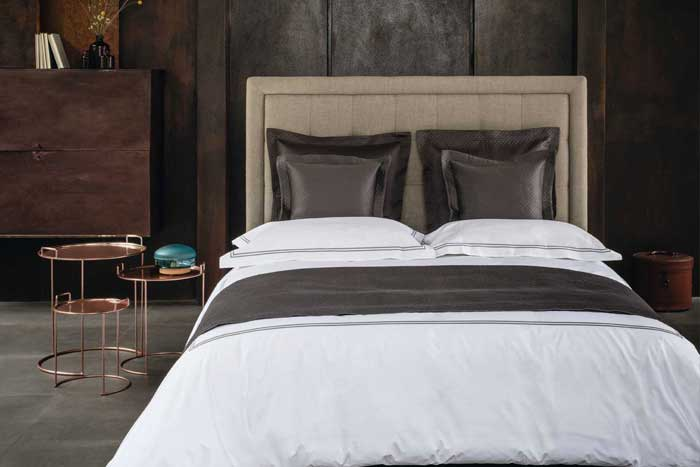 FRETTE Hotel & Classic Collection SS 2016