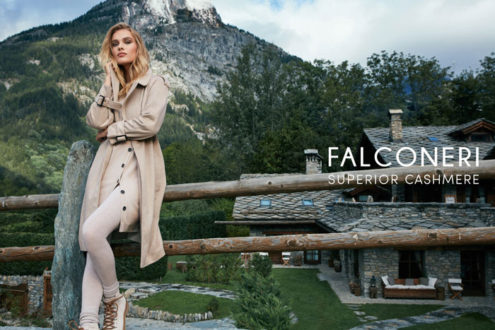 FALCONERI WINTER 2019/20